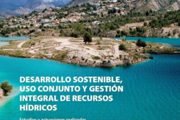Sustainable Development, Joint Uses and Integrated Management