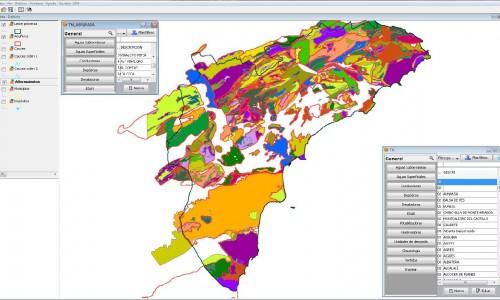sistemas-de-informacion-hidrologica-02
