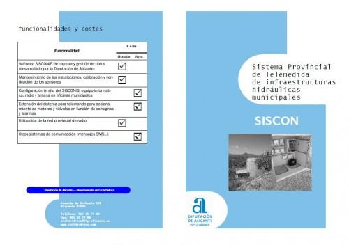 telecontrol-municipal-01