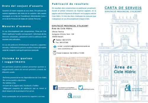 Carta Serveis 2020 (val)_exterior