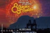 """Menció d'Honor al treball """"Rutas blaus pel patrimoni hidrogeològic d'Alicante"""""""
