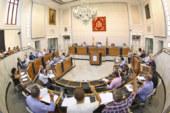 Aprobadas nuevas convocatorias de subvenciones
