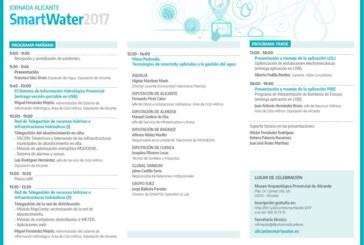 #AlicanteSM17