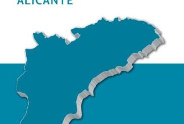 Pacto provincial del agua