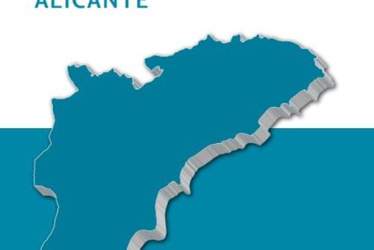 Pacte provincial de l'aigua