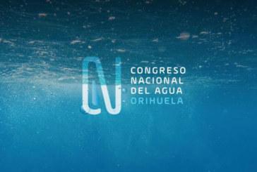 Congrés Nacional de l'Aigua