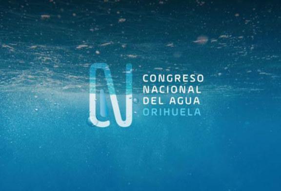 Congreso Nacional del Agua