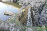 Tibi and Relleu dams and the traditional irrigation of the Vega Baja in WAVE