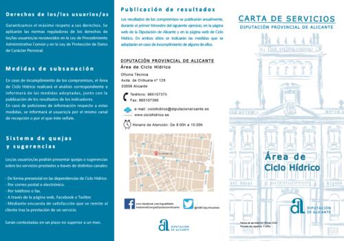 Carta Servicios 2020_exterior