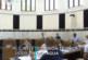 Comisión técnica Mesa Provincial del Agua