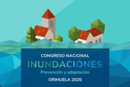 Congrés Nacional d'Inundacions