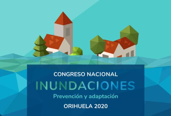 Congreso Nacional de Inundaciones