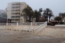 Inundaciones y resiliencia