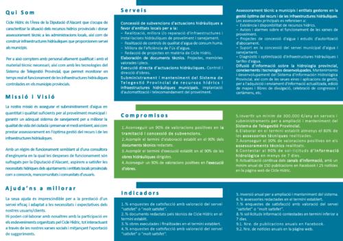 Carta Serveis 2020 (val)_interior