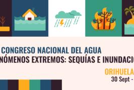 National Water Congress 2021