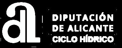 Área de Ciclo Hídrico – Diputación de Alicante